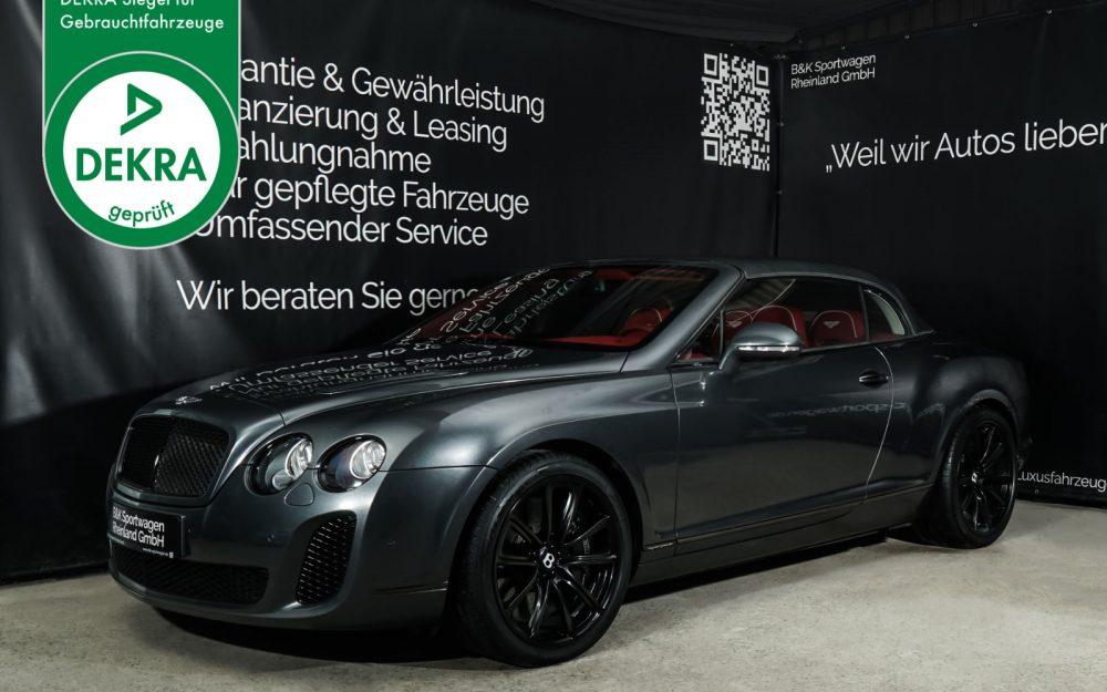 Bentley_Continental_Supersport_Cabrio_Grau_Rot_BEN-6629_Plakette_w