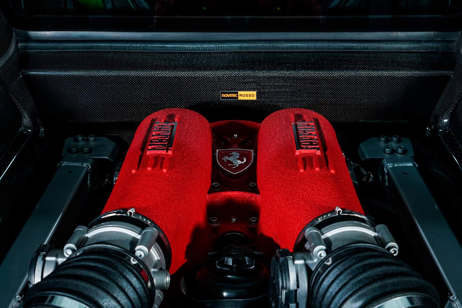 ferrari_f430_novitec_rosso_green_ithaka_motor