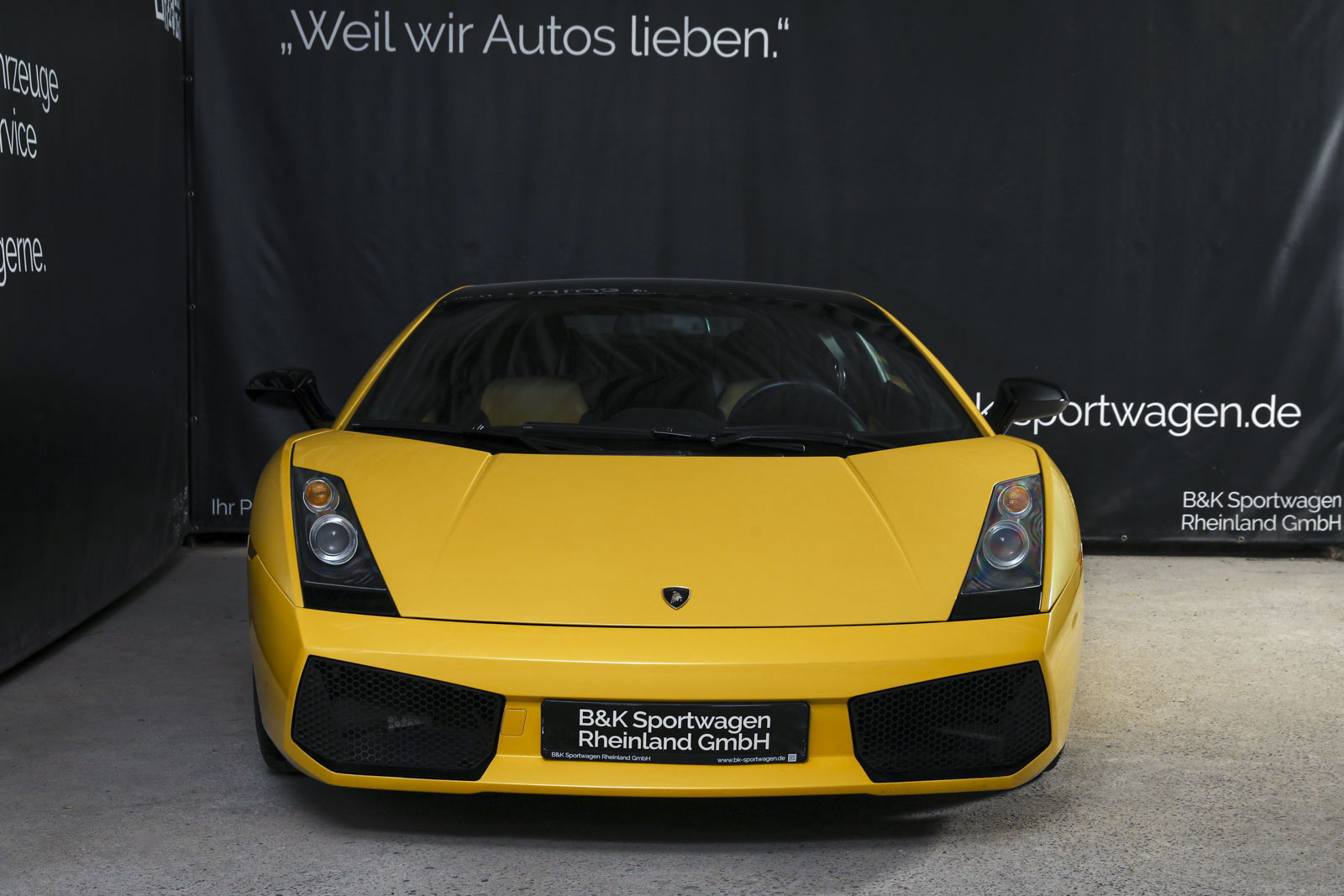 lamborghini_gallardo_gelb_schwarz_lam-5076_23