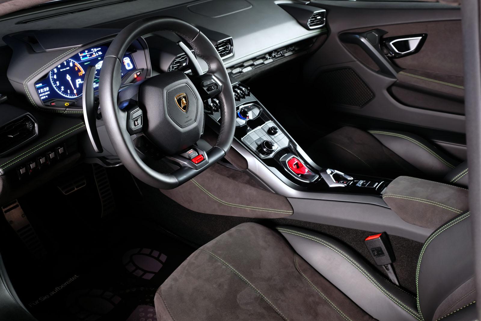 Lamborghini_Huracan_Silber_Schwarz-LAM-4265_11_w