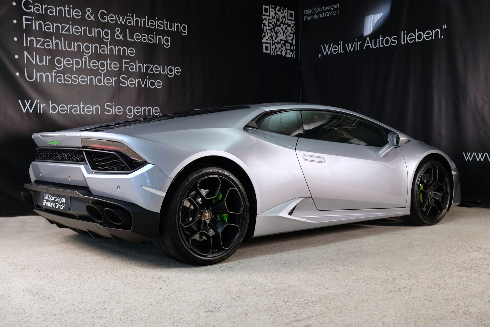 Lamborghini_Huracan_Silber_Schwarz-LAM-4265_2_w