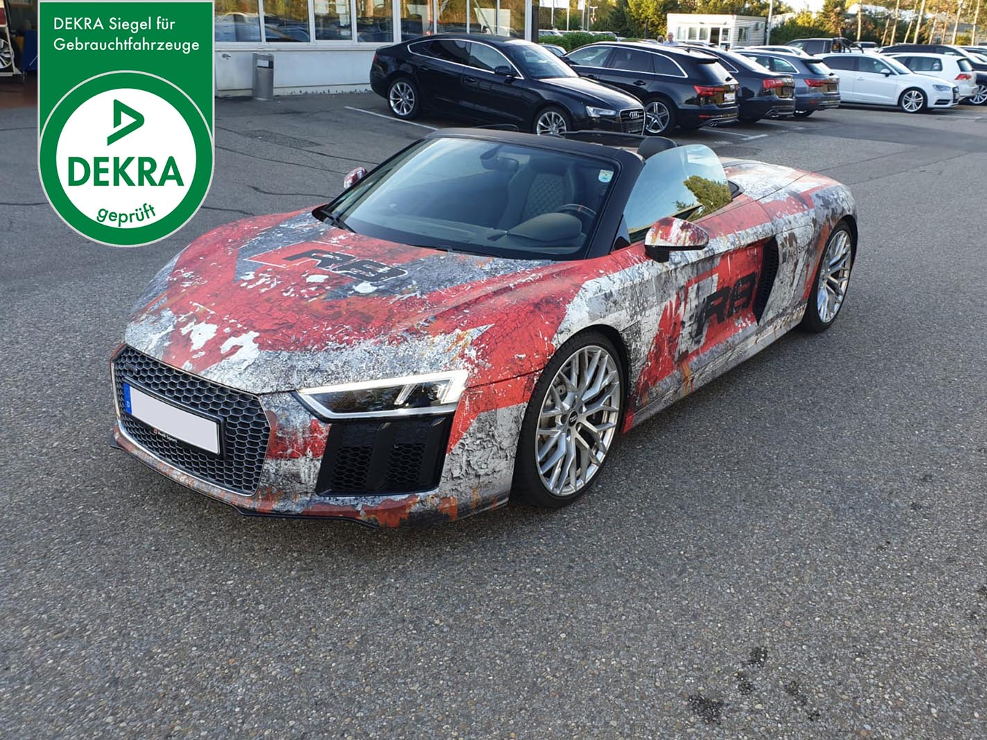 audi_r8_sypder_rot_schwarz_AUD-4211_1