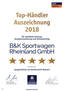 kundenzufriedenheit_b&k_sportwagen_rheinland_gmbh_auszeichnung_autoscout24_mobile_2018