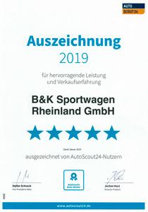 kundenzufriedenheit_b&k_sportwagen_rheinland_gmbh_auszeichnung_autoscout24_mobile_2019