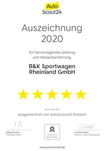 kundenzufriedenheit_b&k_sportwagen_rheinland_gmbh_auszeichnung_autoscout24_mobile_2020
