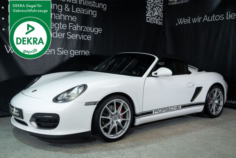 Porsche_Boxter_Spyder_Weiß_POR-0934_1