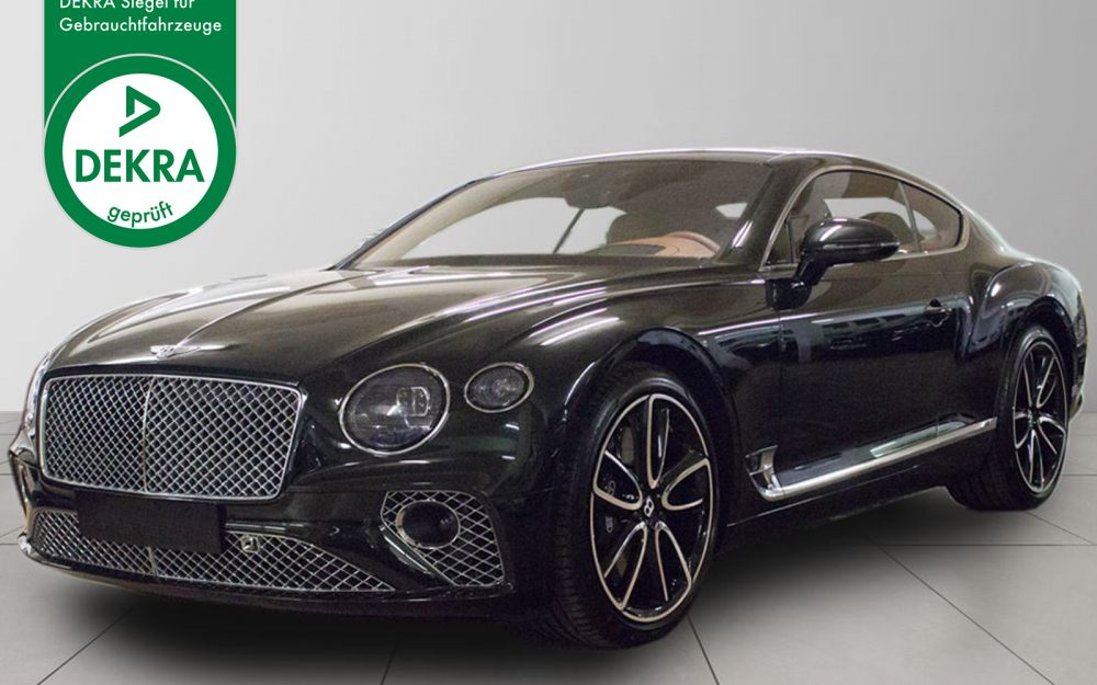 bentley_continental_gt_dunkelgrün_ben-1703_01